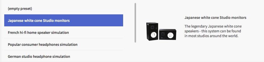 speaker calibration software.jpg
