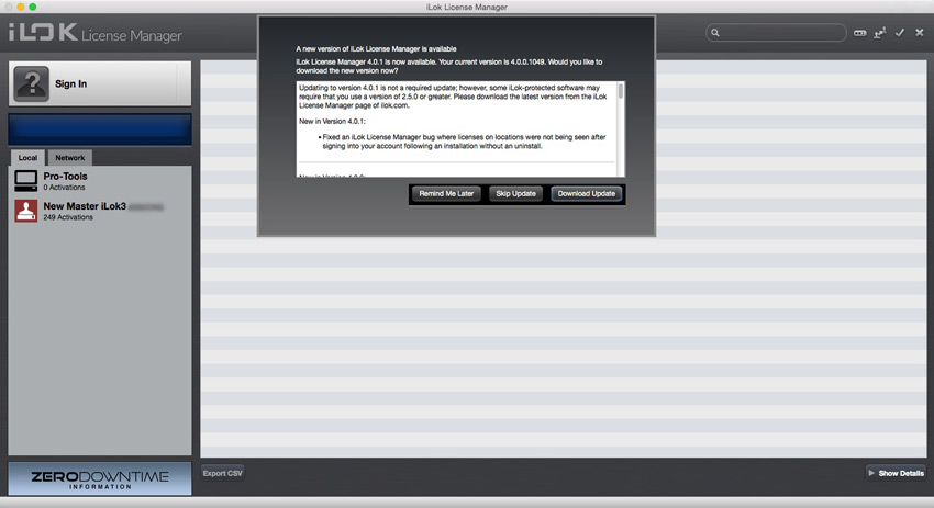 iLok-License-Manager-4.0.1.jpg