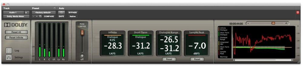 dolby-media-meter-plugin.jpg