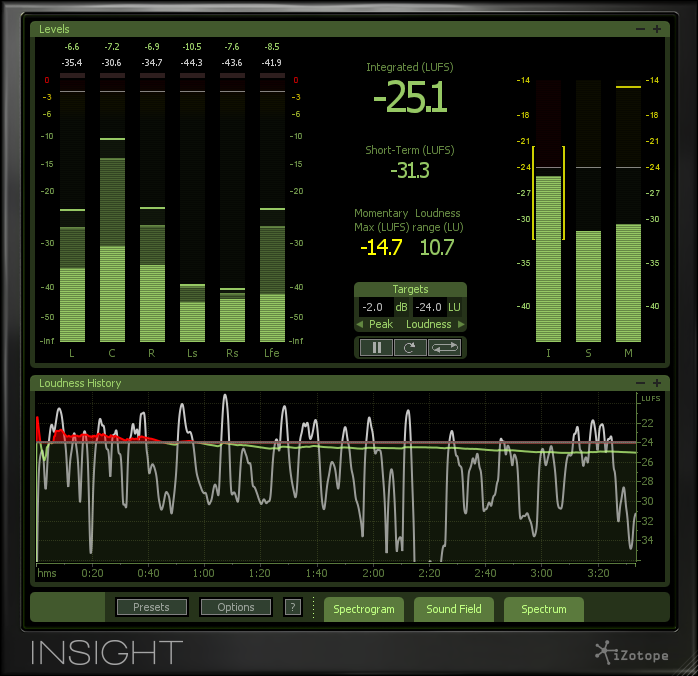 iZotope Insight.png