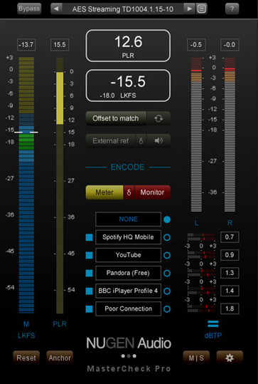 Nugen-Audio-MasterCheck-Pro.jpg