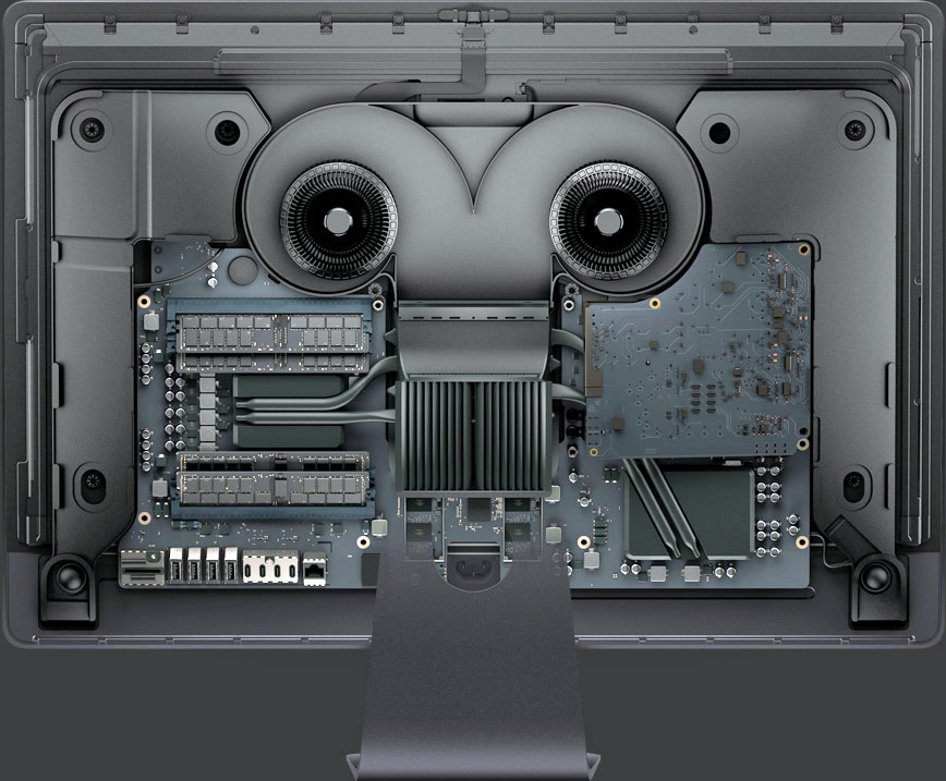 Apple-iMac-Pro-Internal-View.jpg