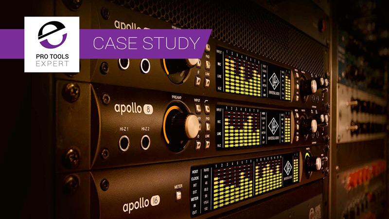 Case Studies - Resources - Systems - QSC