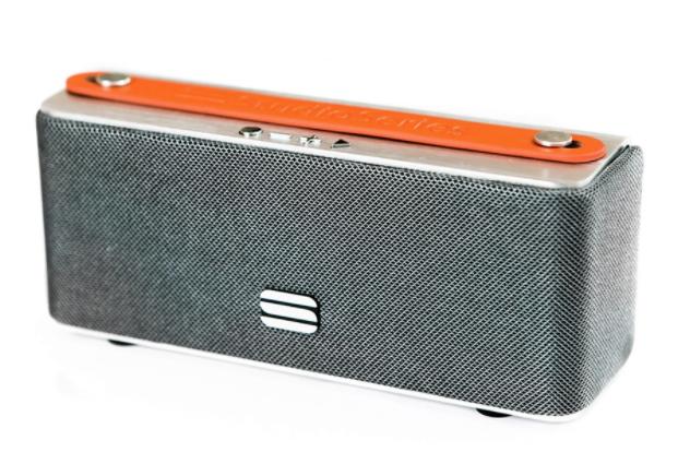 Bluetooth Speaker.png