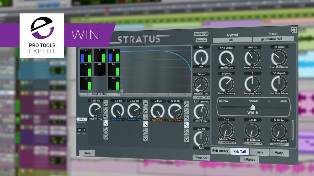 Win-Exponential-Audio-Stratus-Reverb.jpg
