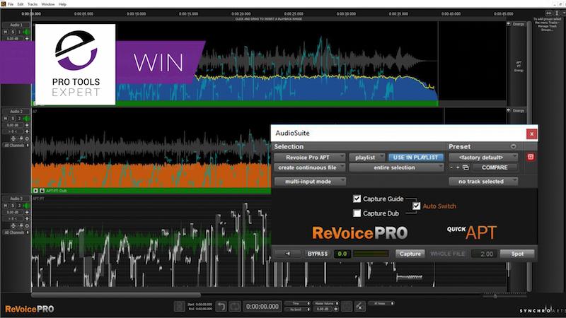 Pro Tools Expert WIN RVP HERO 800.jpg