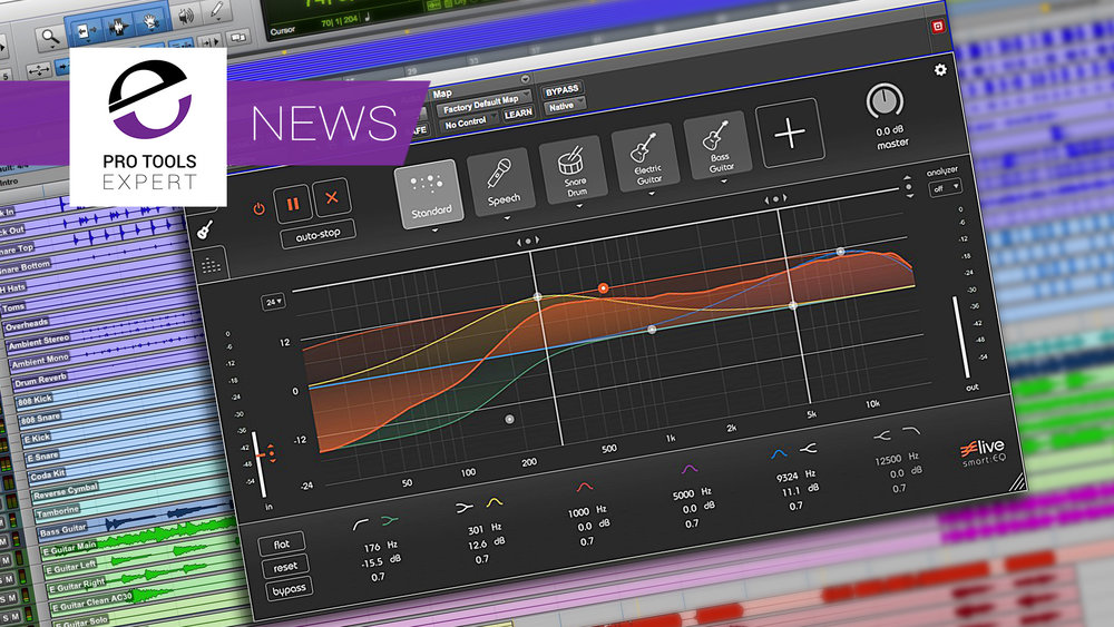 Sonible-Launch-New-A.I.-smart-EQ-live-Plug-in---A-Quick-And-Transparent-EQ-Mixing-Tool.jpg