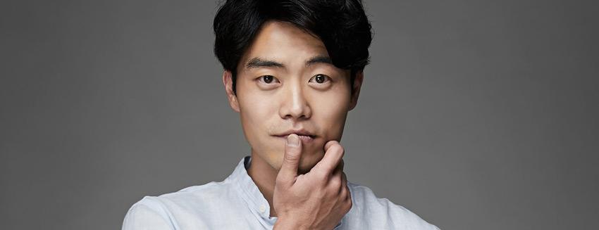 Jaemin-Shin-Bio.jpg