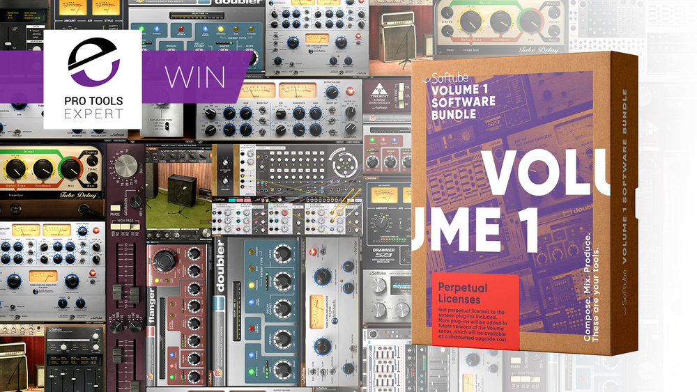 win-softube-volume-one-plug-in-bundle.jpg