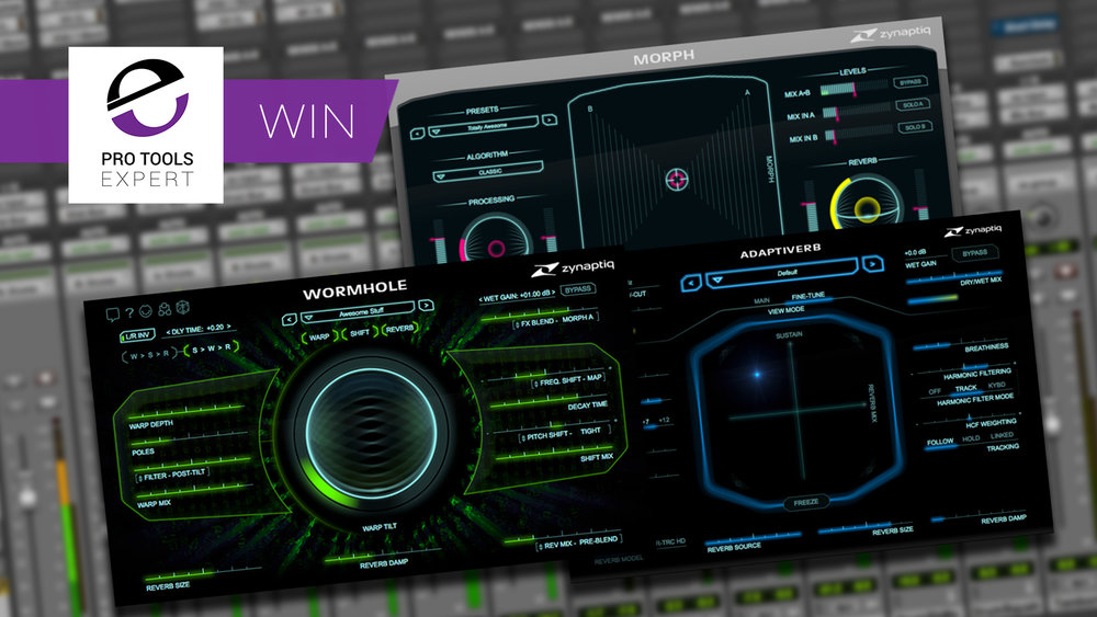 win-zynaptiq-design-bundle-plug-ins.jpg