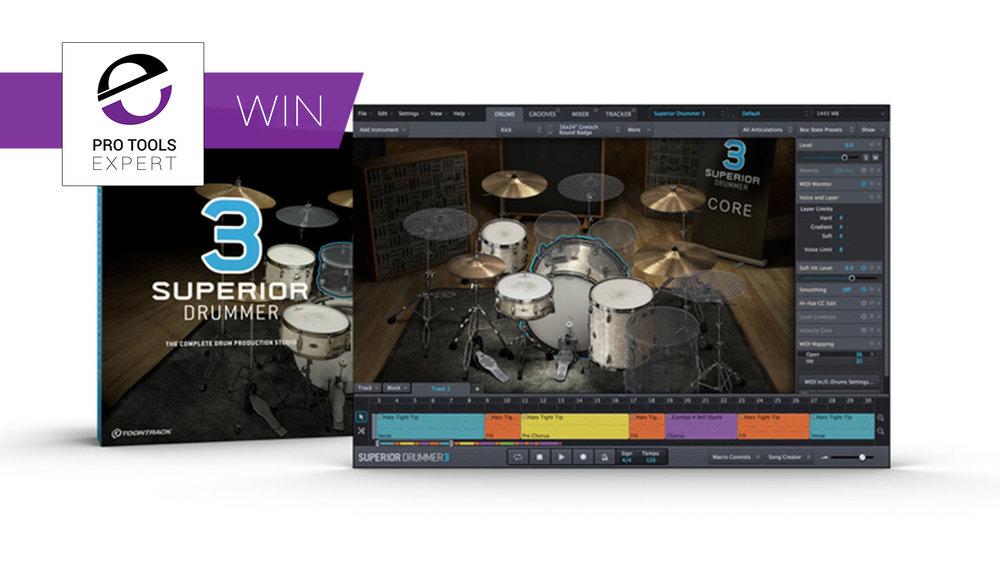 win-toontrack-superior-drummer-3.jpg