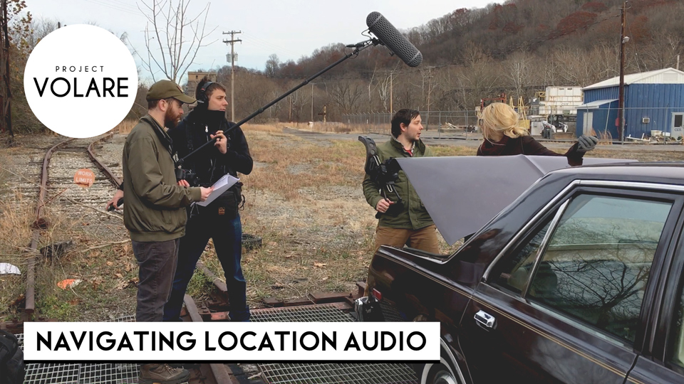 Project-Volare-Navigating-Location-Audio.jpg