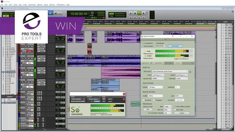 Pro Tools Expert WIN SC HERO 800.jpg