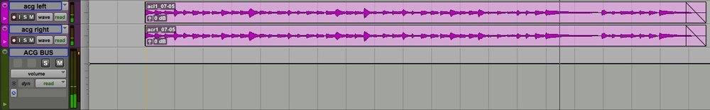 pro tools stereo audio tracks aux tracks mono.jpg