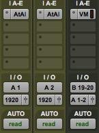 soundradix autoalign.jpg