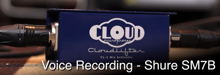 cloudlifter+cl-1+mic+activator+voice+over+recording+dynamic+microphone+shure+sm7b.png
