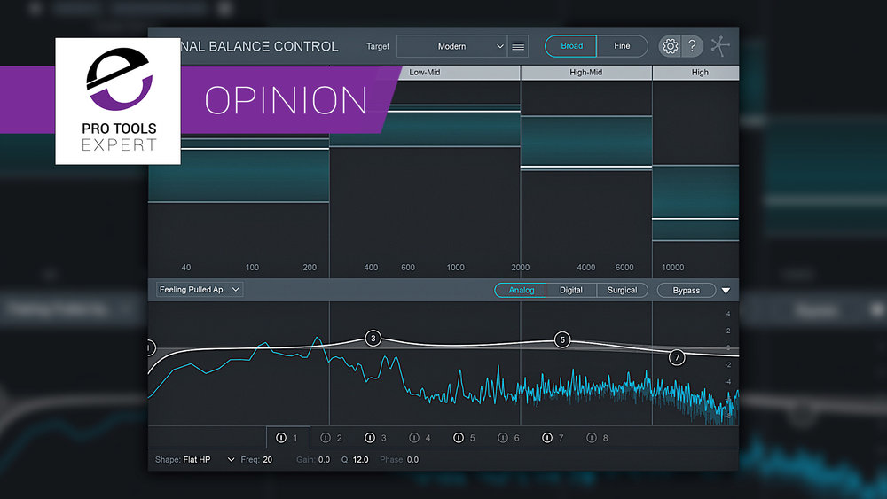 izotope-tonal-balance-control-plug-in-heads-or-tails-opinion.jpg