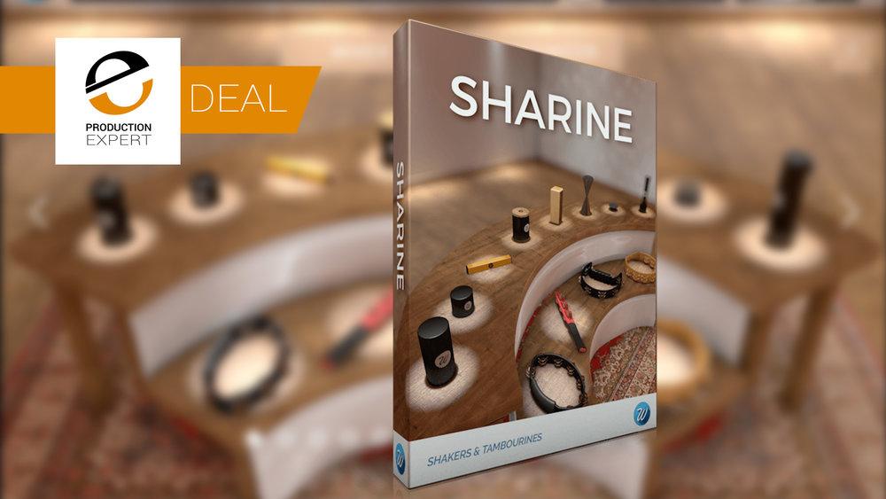 Sharine-Deal.jpg
