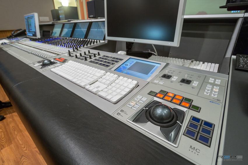 SPG-System-5MC-5.jpg