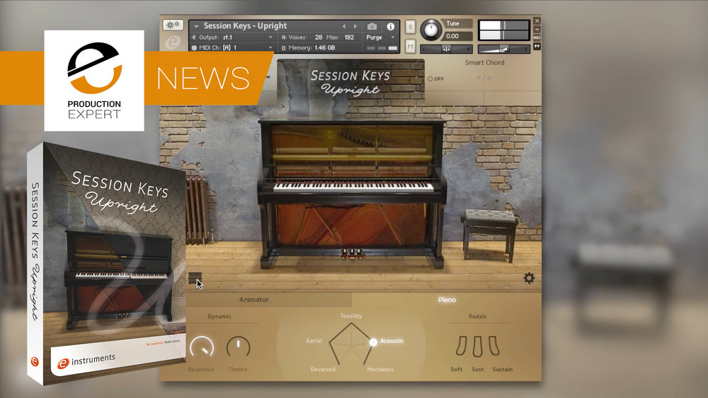 e-instruments-release-launch-session-keys-upright-piano-library-virtual-instrument.jpg