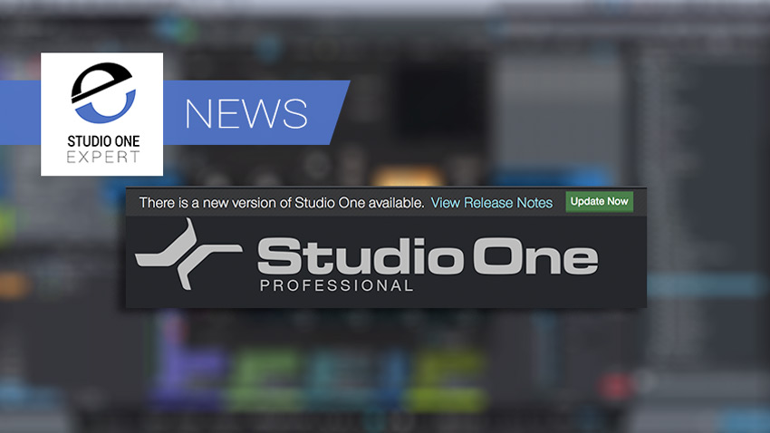 Studio-One+3.5.1+Update