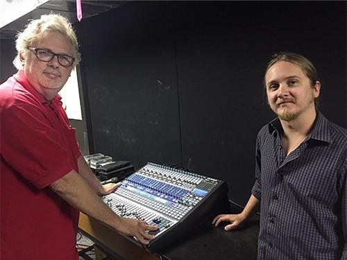 presonus studio one youtube