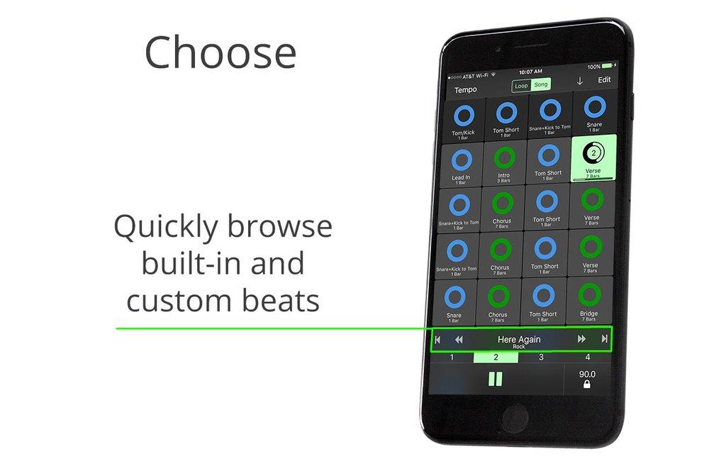BeatsBot_iPhone_Choose.jpg