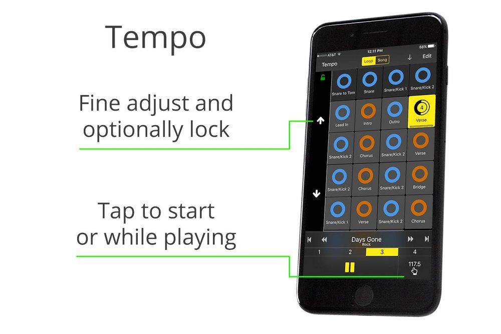 BeatsBot_iPhone_Tempo.jpg