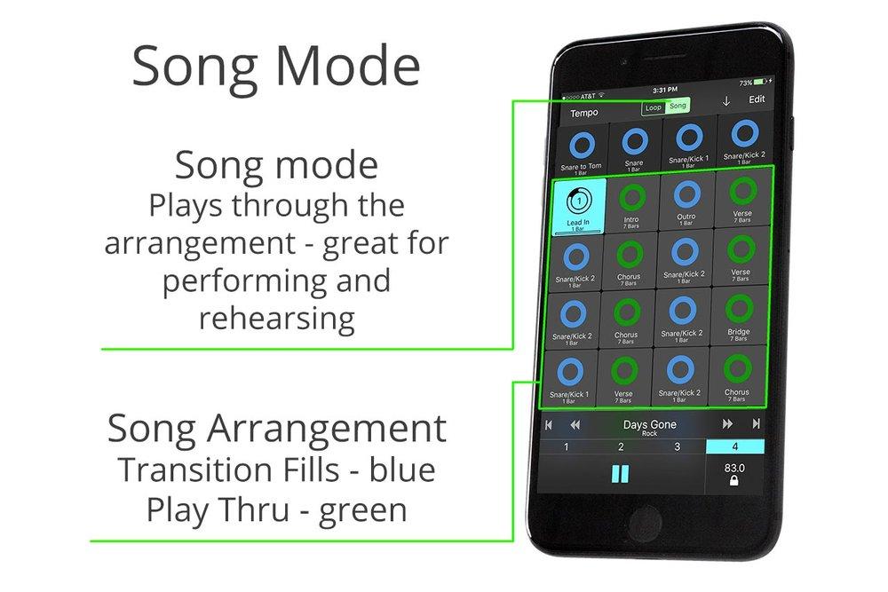BeatsBot_iPhone_Play.jpg