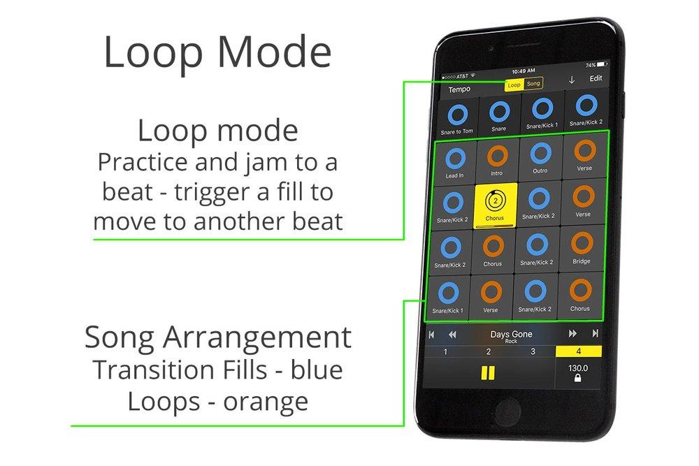 BeatsBot_iPhone_Loop.jpg