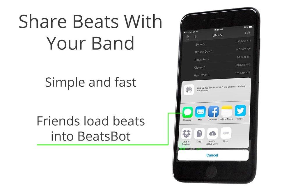 BeatsBot_iPhone_Share.jpg