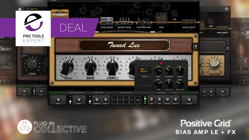 Deal---Focusrite-Plug-In-Collective-Dec-2017.jpg