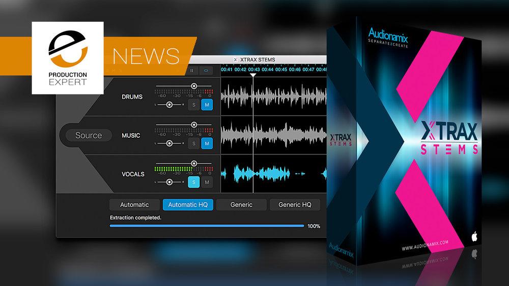 audionamix-xtrax-stems.jpg
