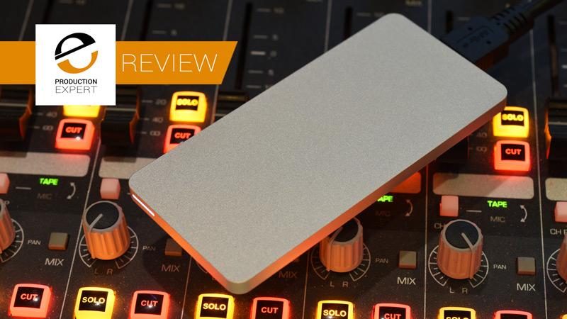 Review---OWC-Envoy-Pro-EX-SSD.jpg