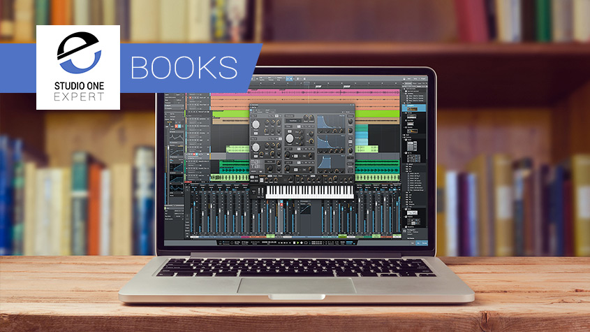 Audio-Engineers---Add-These-Great-Books-To-Your-Christmas-List.jpg