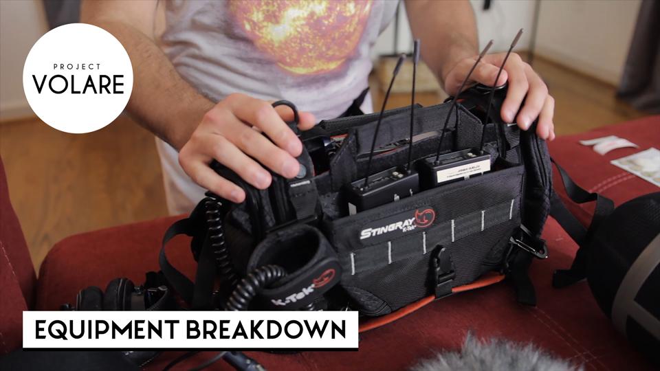 Equipment-Breakdown.jpg