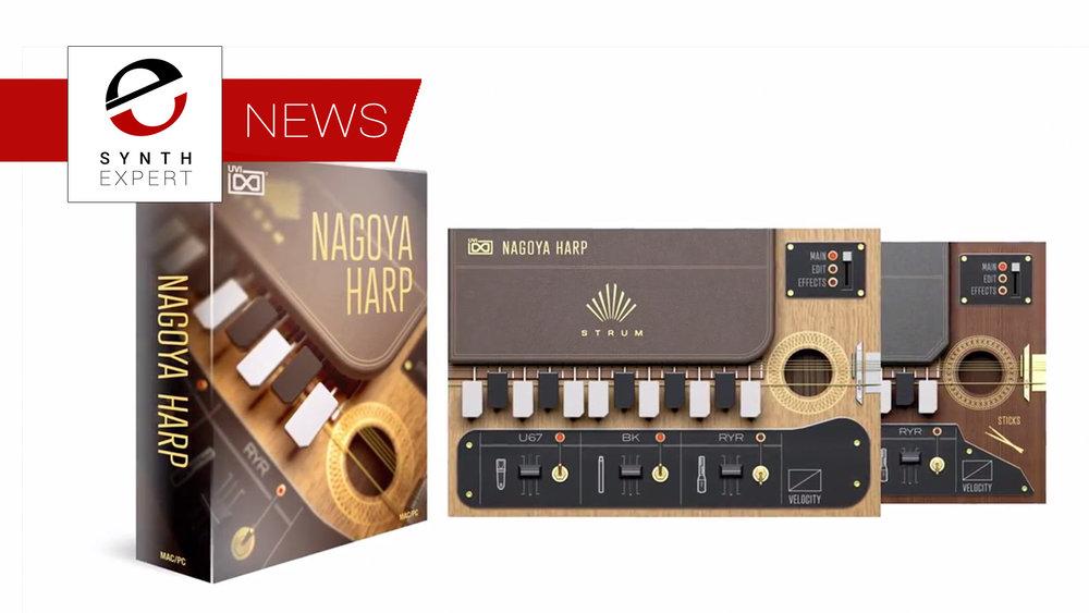 UVI-Release-New-Nagoya-Harp-Instrument.jpg
