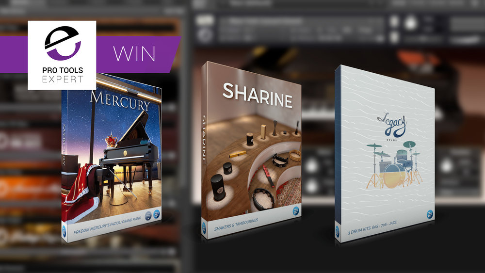 Win---Wavesfactory-Instrument-Bundle-Worth-$270.jpg