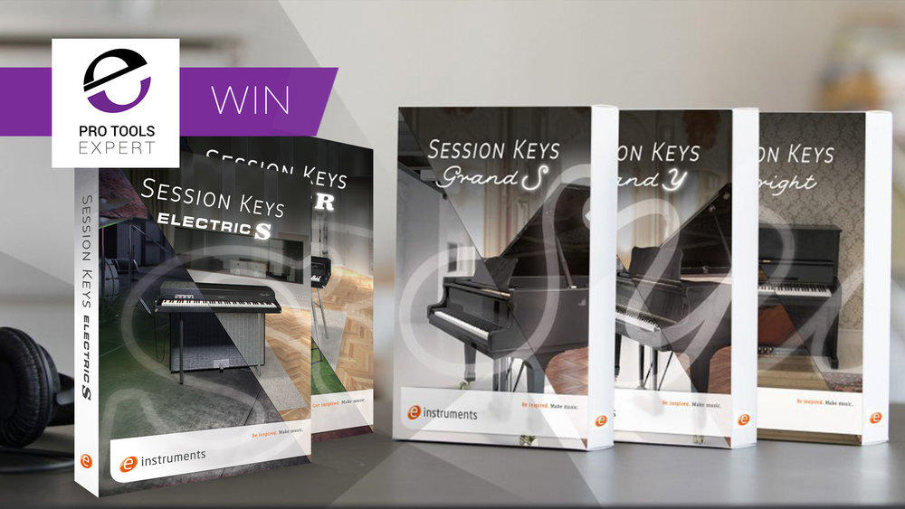 Win----e-instruments-Session-Keys-Bundle-Worth-$349.jpg