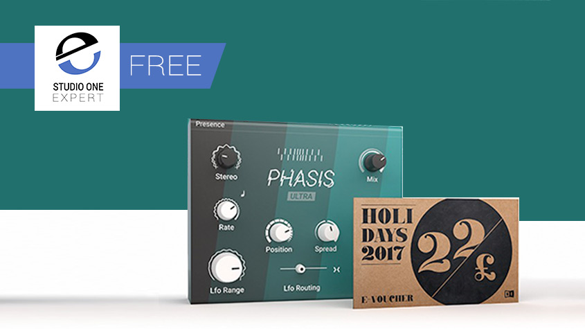 Free-Friday-Plug-in-Native-Instruments-Phasis-Phaser.jpg