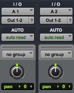 pro tools audio track I:O inputs outputs audio tracking recording.jpg