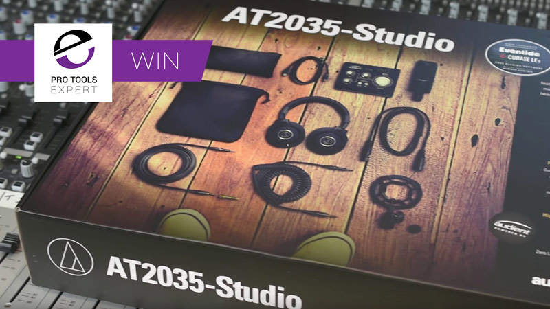 Win---Audio-Technica-AT2035-Studio-Bindle.jpg