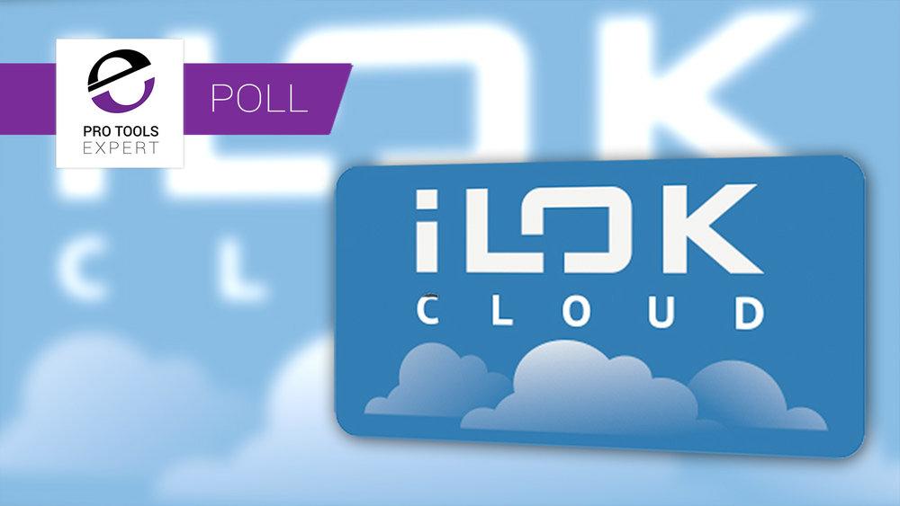 iLok-Cloud-Poll.jpg