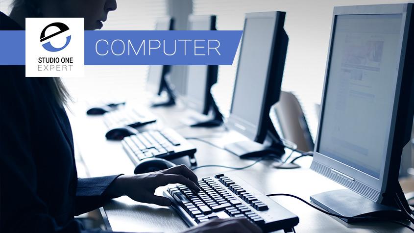 Mac or PC Studio One.jpg