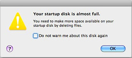 free-up-space-mac startup drive.jpg