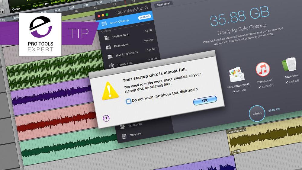 mac-startup-disk-pro-tools-harddrive-free-space-remove-au-vst-plug-ins.jpg