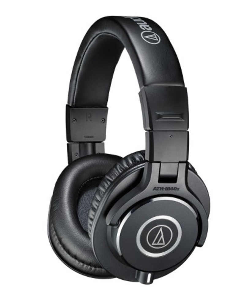 AT-ATHM40x-Headphones.jpg