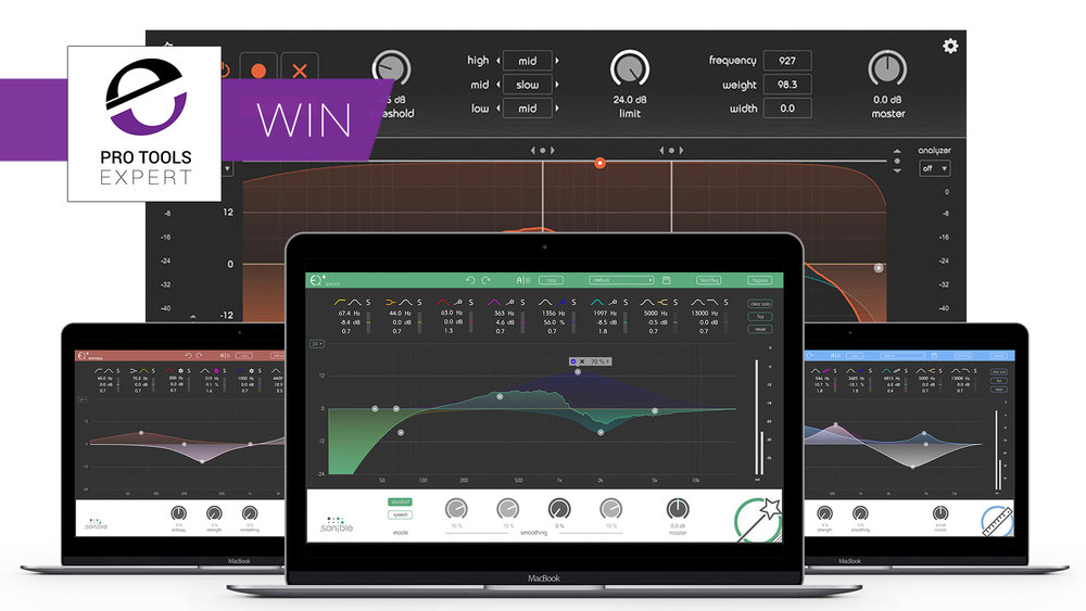win-sonible-smarteq-live-eq-bundle.jpg
