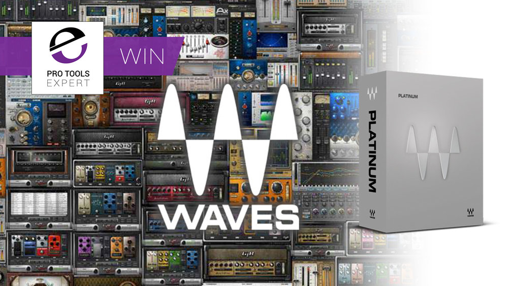 win-waves-platinum-plug-in-bundle.jpg
