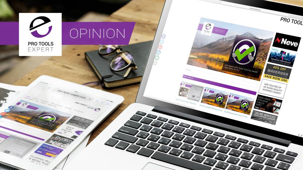 Pro-Tools-blogs-articles-Pro-Tools-Expert.jpg